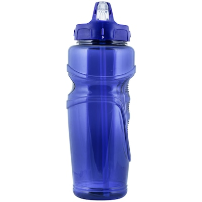 Squeeze Livon Action - 650ml