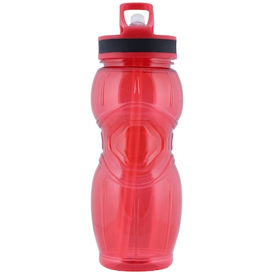 Squeeze Livon Runner - 600ml