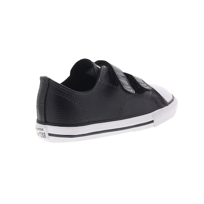 Tênis Converse All Star CT AS Malden 2V BB - Infantil