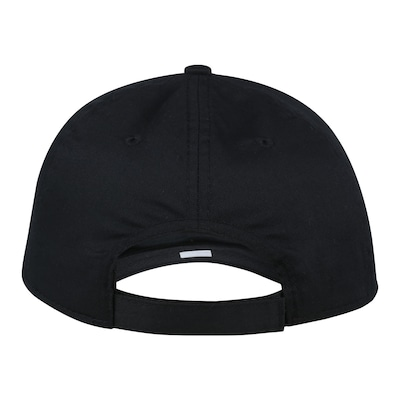Boné New Era Flamego - Strapback - Adulto