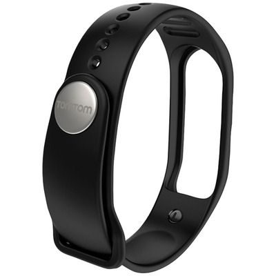 Pulseira Inteligente Fitness Tomtom Touch Small