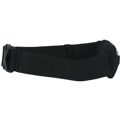 Pochete adidas Cinto Run Belt