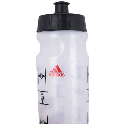 Squeeze adidas SW Bottle - 500ml