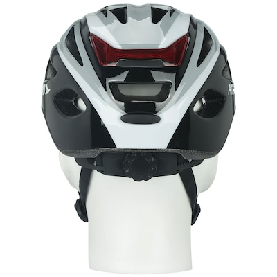Capacete para Bike com Led Atrio 2.1 - Adulto