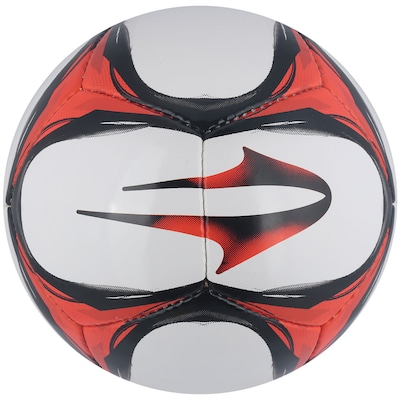 Bola Society Topper Ultra VIII