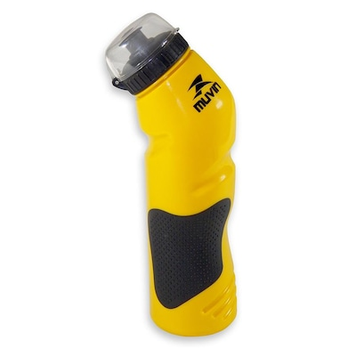 Squeeze S100 750ml Muvin SQZ-100