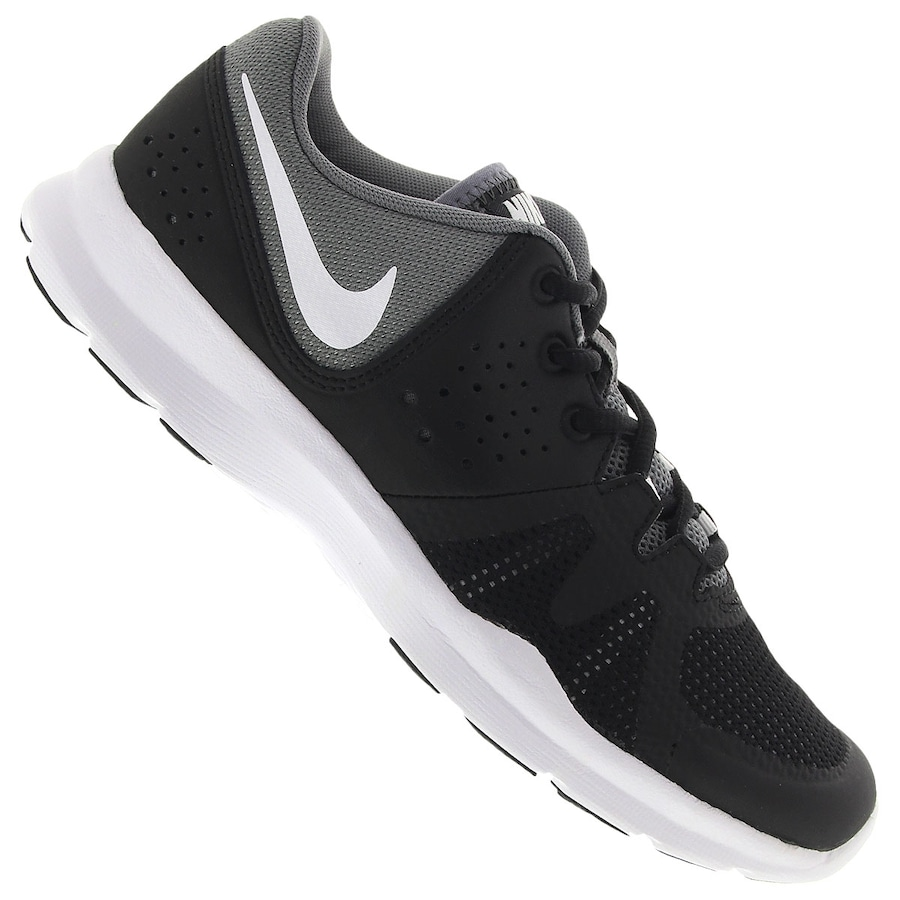 nike performance core motion tr 3