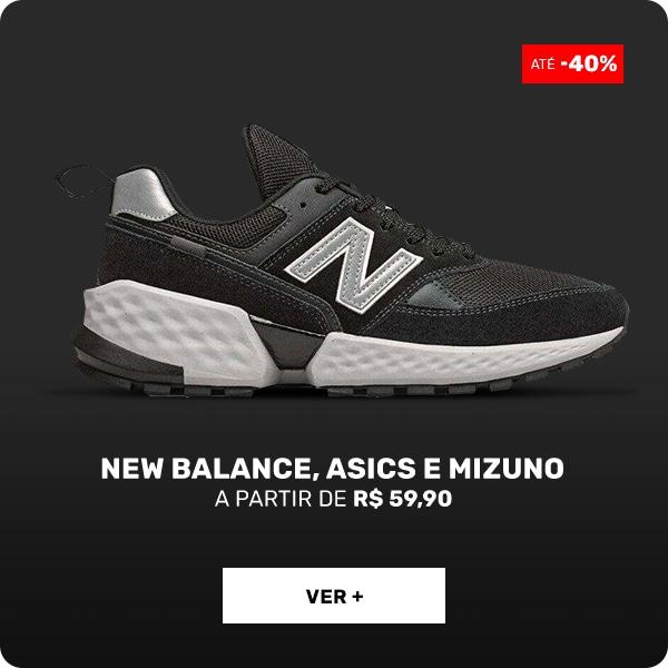 Lista-calçados-New-Balance,-Asics-e-MIzuno---Com-até-40-OFF