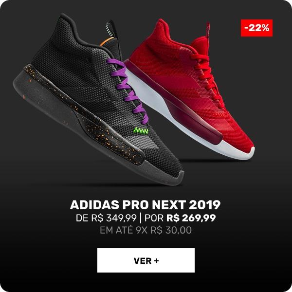 Tênis-Cano-Alto-adidas-Pro-Next-2019---Masculino