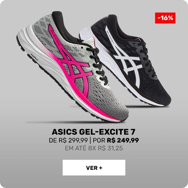 Tênis-Asics-Gel-Excite-7