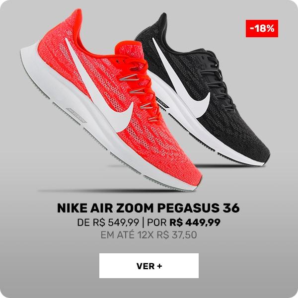 Tênis-Nike-Air-Zoom-Pegasus-36