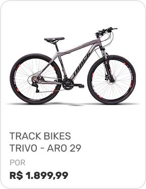 Mountain-Bike-Track-Bikes-Trivo---Aro-29