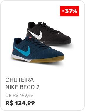Chuteira-Futsal-Nike-Beco-2---Adulto