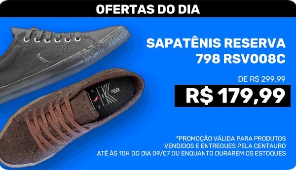 OFERTAS-DO-DIA-01