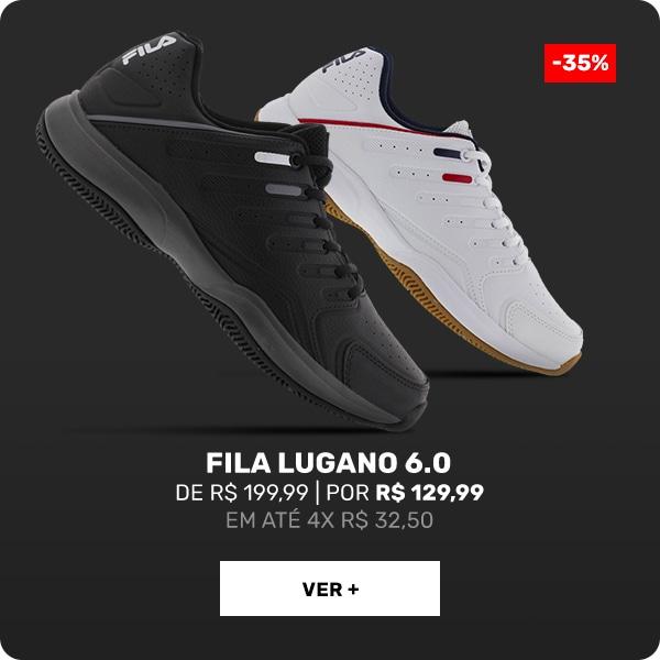 Tênis-Fila-Lugano-6.0
