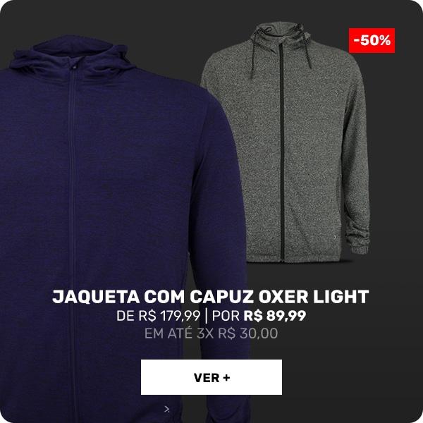 Jaqueta-com-Capuz-Oxer-Light---Masculina