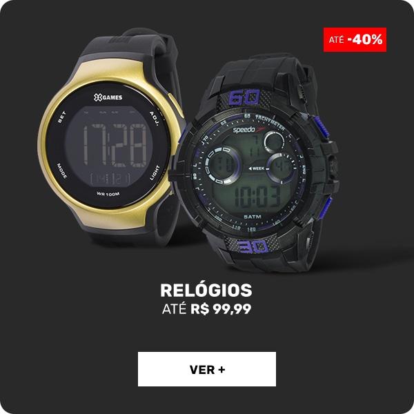 Relógios-até-R$99,99