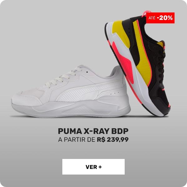 Tênis-Puma-X-Ray-BDP