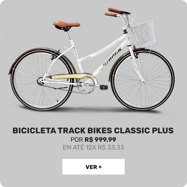 Bicicleta-Track-Bikes-Classic-Plus