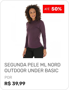 Camisa-Segunda-Pele-ML-Nord-Outdoor-Under-Basic