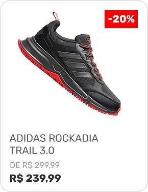 Tênis-adidas-Rockadia-Trail-3.0