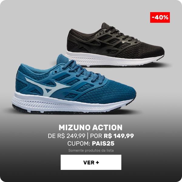 Tênis-Mizuno-Action---Masculino-e-Feminino-DIGITE-PAIS25