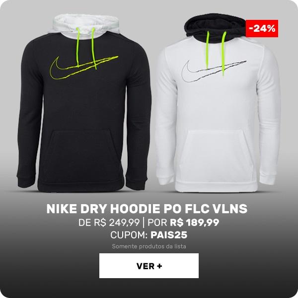 Blusão-com-Capuz-Nike-Dry-Hoodie-PO-FLC-VLNS---Masculino-DIGITE-PAIS25
