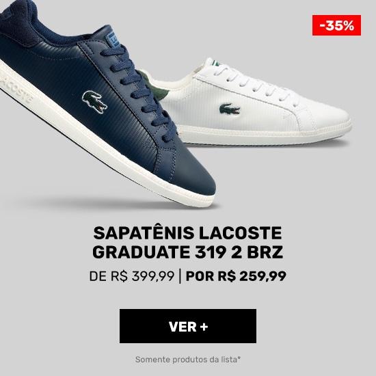 Sapatênis-Lacoste-Graduate-319-2-BRZ