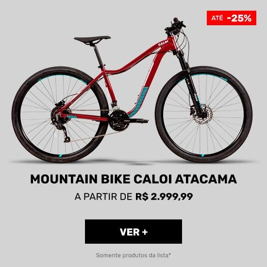 Mountain-Bike-Caloi-Atacama