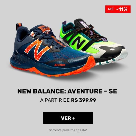 New-Balance:-Aventure---se-