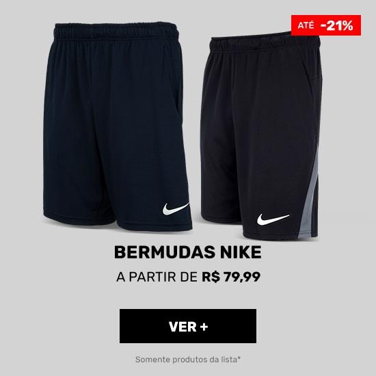 Bermudas-Nike-a-partir-de-79,99