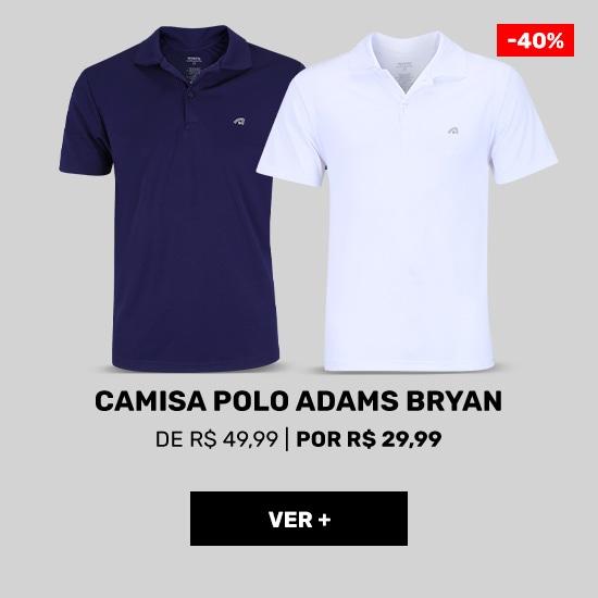 Camisa-Polo-Adams-Bryan---Masculina
