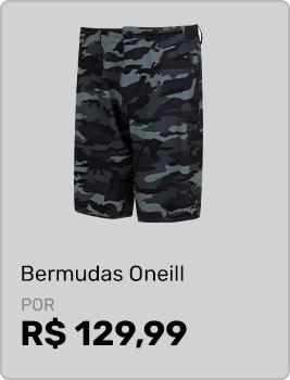 Bermudas-Oneill-