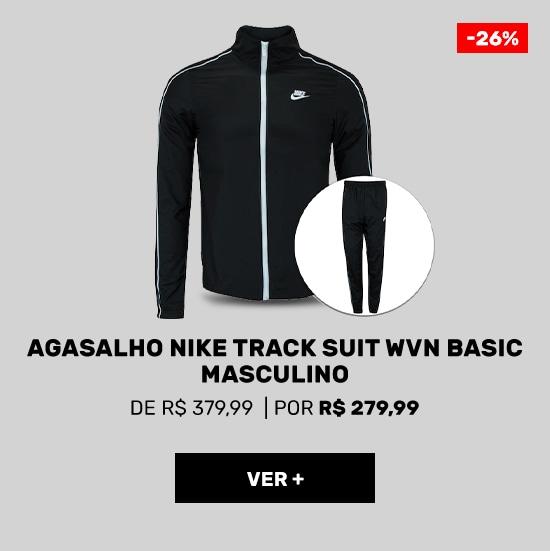 Agasalho-Nike-Track-Suit-Wvn-Basic
