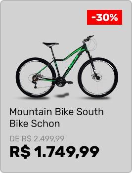 Mountain-Bike-South-Bike-Schon