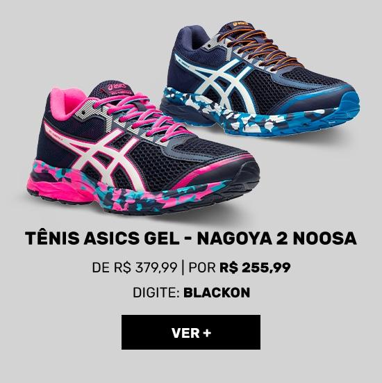 Tênis-Asics-Gel-Nagoya-2-Noosa