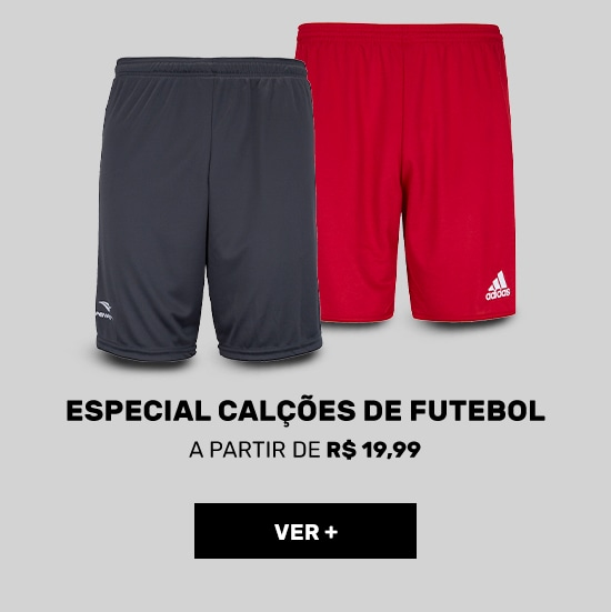 Especial-calções-de-futebol