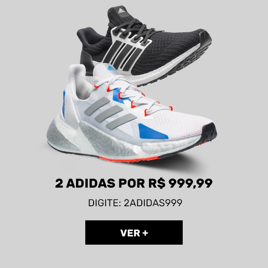 Tênis-Adidas---2-Adidas-por-999,99