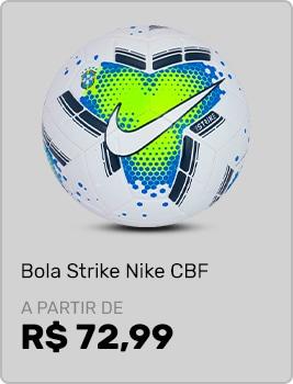 Bola-Strike-Nike-CBF
