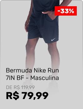 Bermuda-Nike-Run-7IN-BF---Masculina