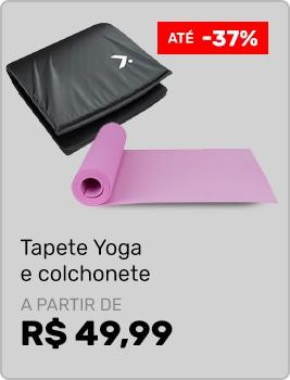 Tapete-Yoga-e-colchonete