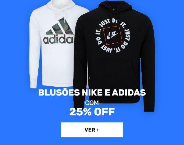 Blusões-Nike-e-Adidas-com-25-