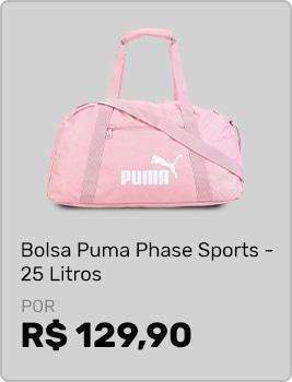 Bolsa-Puma-Phase-Sports---25-Litros