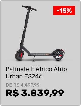 Patinete-Elétrico-Atrio-Urban-ES246