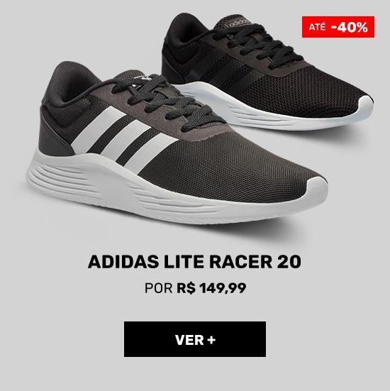 Tênis-adidas-Lite-Racer-20