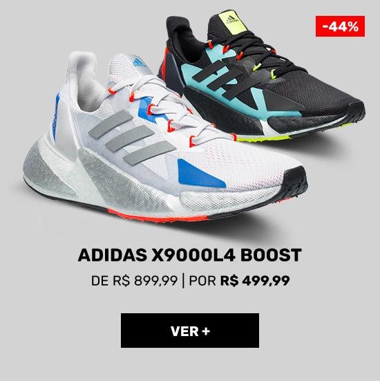 Tênis-adidas-X9000L4-Boost