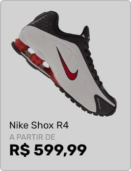 Nike-Shox-R4