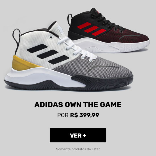 TENIS-ADIDAS-OWN-THE-GAME