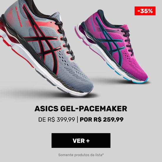 Tenis-Asics-Gel-Pacemaker