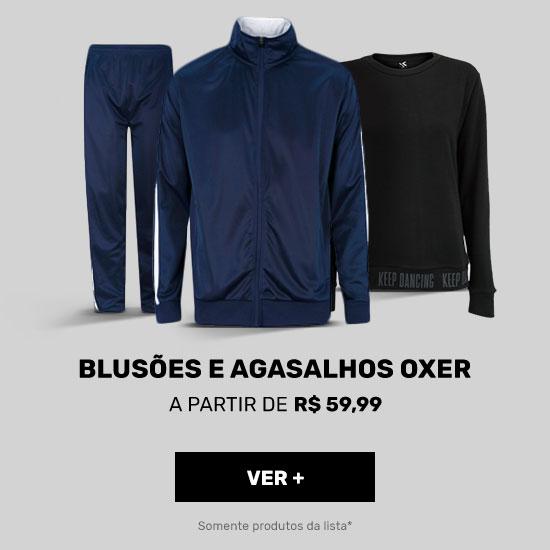 Blusões-e-agasalhos-Oxer